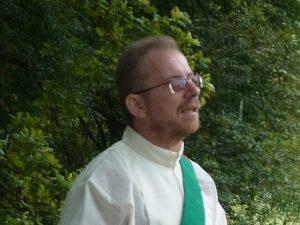 Bistumsjubiläum @ in allen Gemeinden